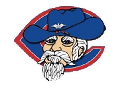 Christian County High School - Girls' Varsity Volleyball