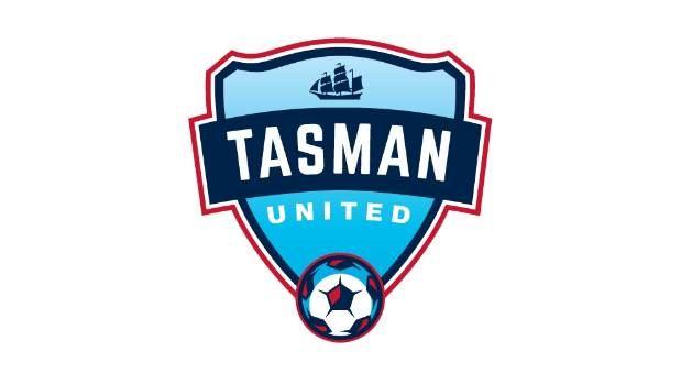 Tasman United Football Club - Tasman United Mens Premiership