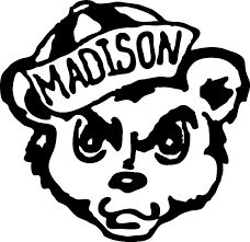 Madison Consolidated High School - Boys' Varsity Basketball
