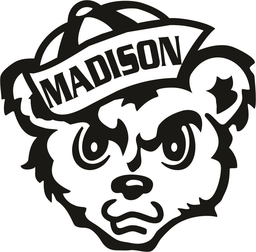 Madison Consolidated High School - Boys' Varsity Basketball