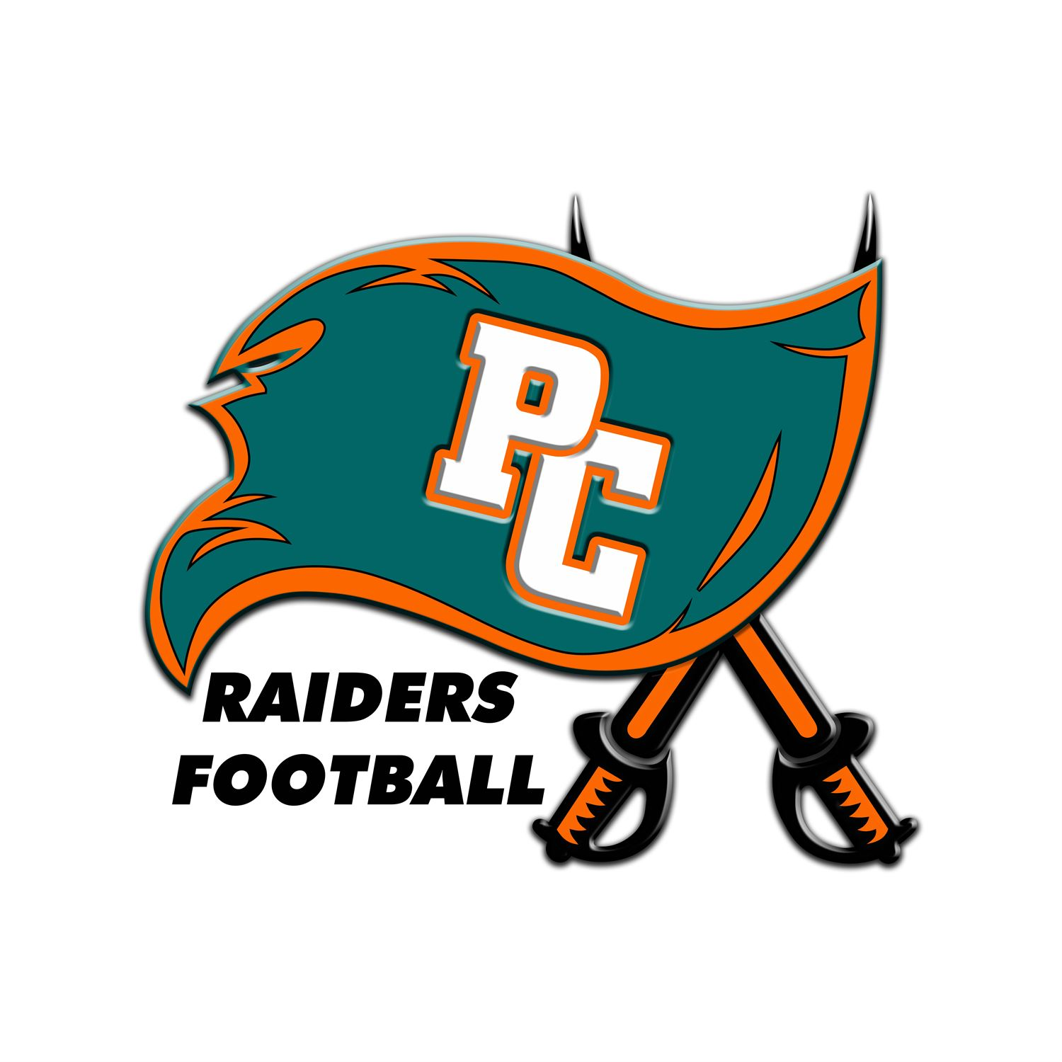 Plant City High School - Boys Varsity Football