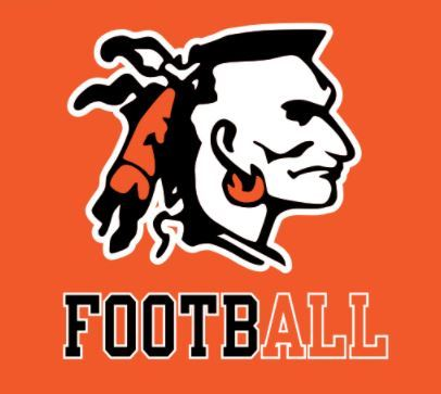 Bonner Springs High School - Boys Varsity Football