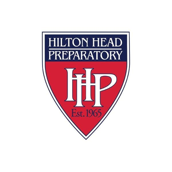 Hilton Head Preparatory School - Varsity Football