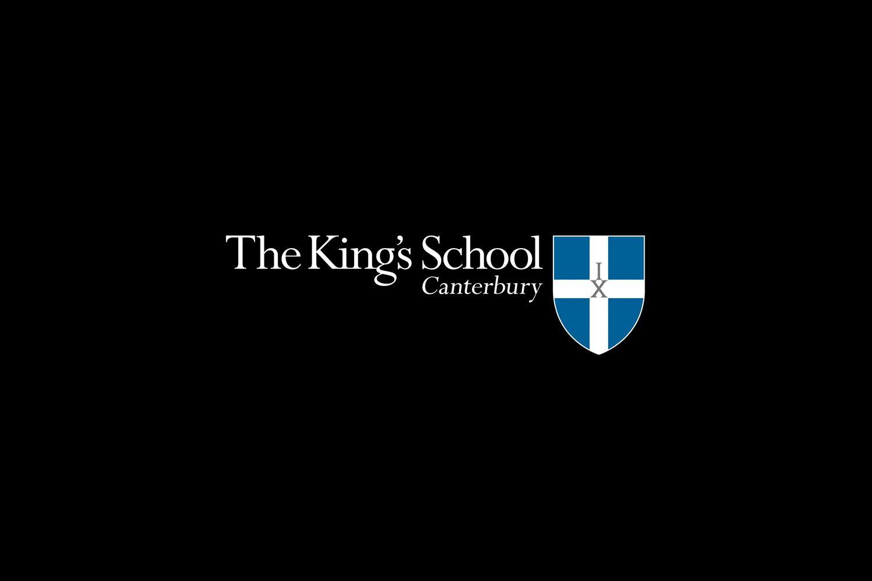 The King's School Canterbury - King's Canterbury