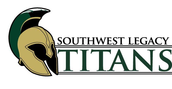 Southwest Legacy High School - Boys' Varsity Basketball