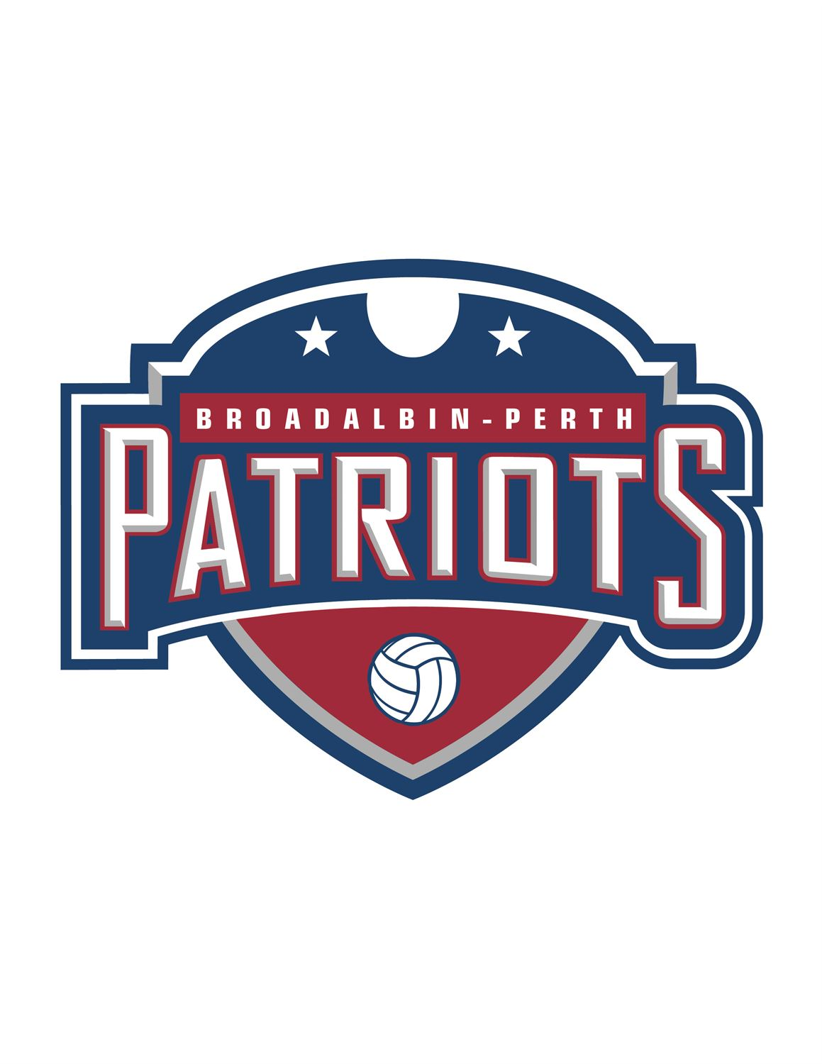 Broadalbin-Perth High School - Lady Patriots