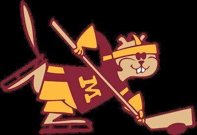 University of Minnesota - Minnesota Women's Ice Hockey