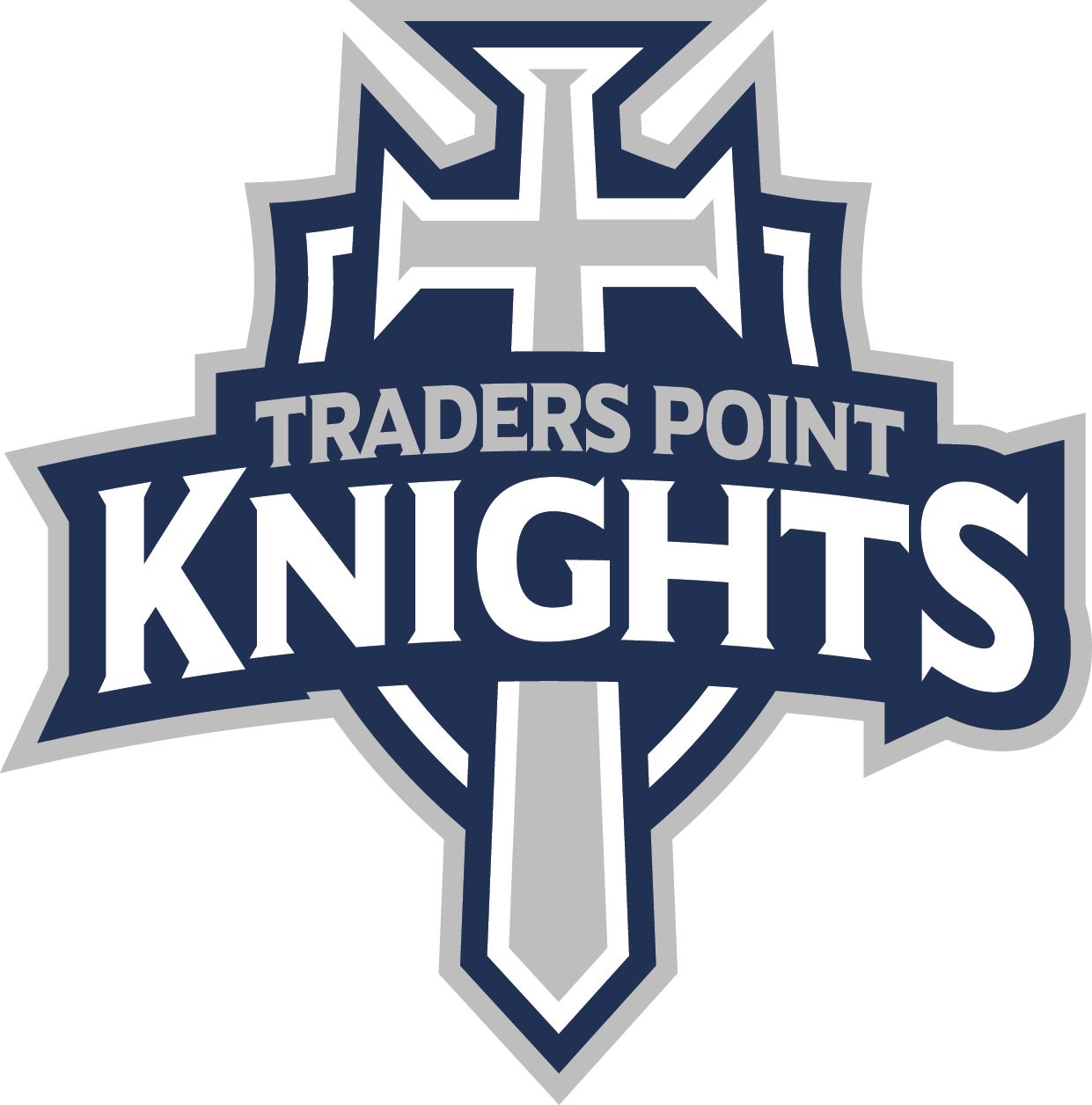 Traders Point Christian High School - Knights Volleyball