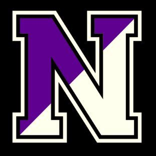 Northern York High School - Girls & Boys Varsity Swimming & Diving