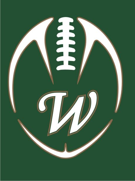 Westminster Christian High School - Boys Varsity Football