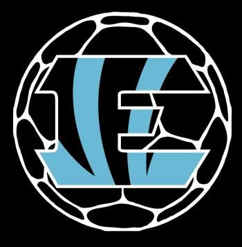 Eisenhower High School - Eisenhower Soccer