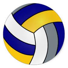 Stillwater High School - Varsity Volleyball