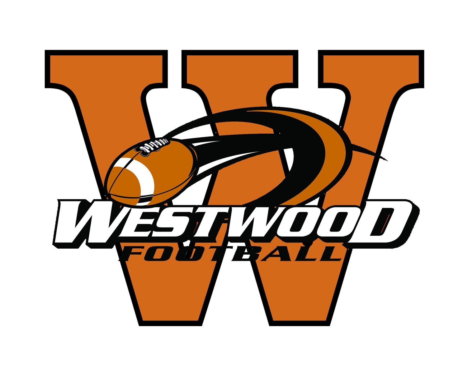 Westwood High School - Varsity Football