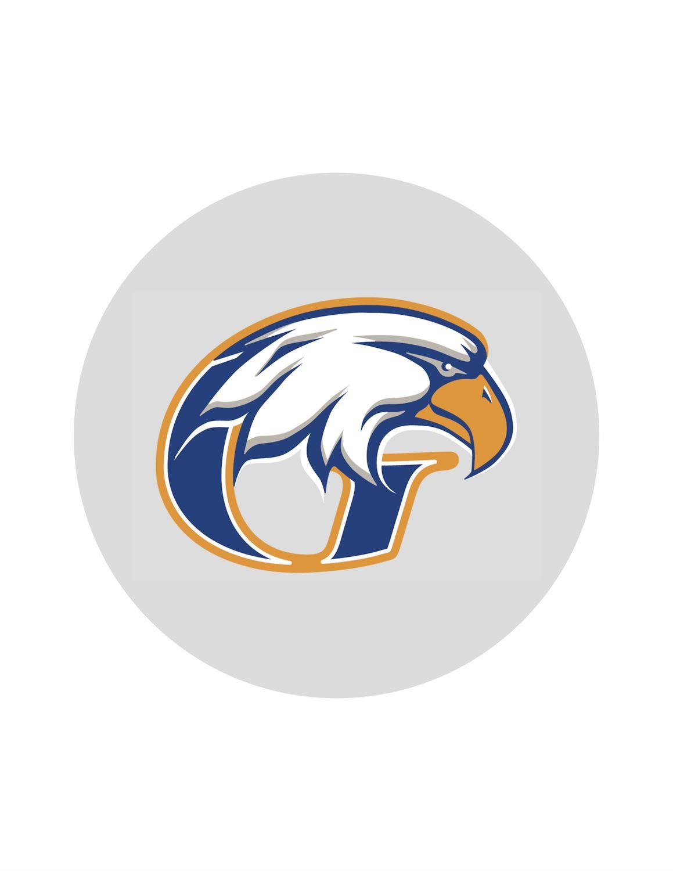 Grace Christian High School - Girls' Varsity Volleyball