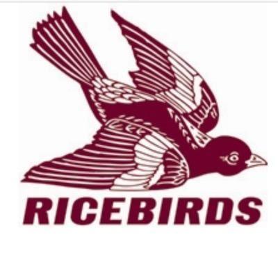 Stuttgart High School - Lady Ricebirds