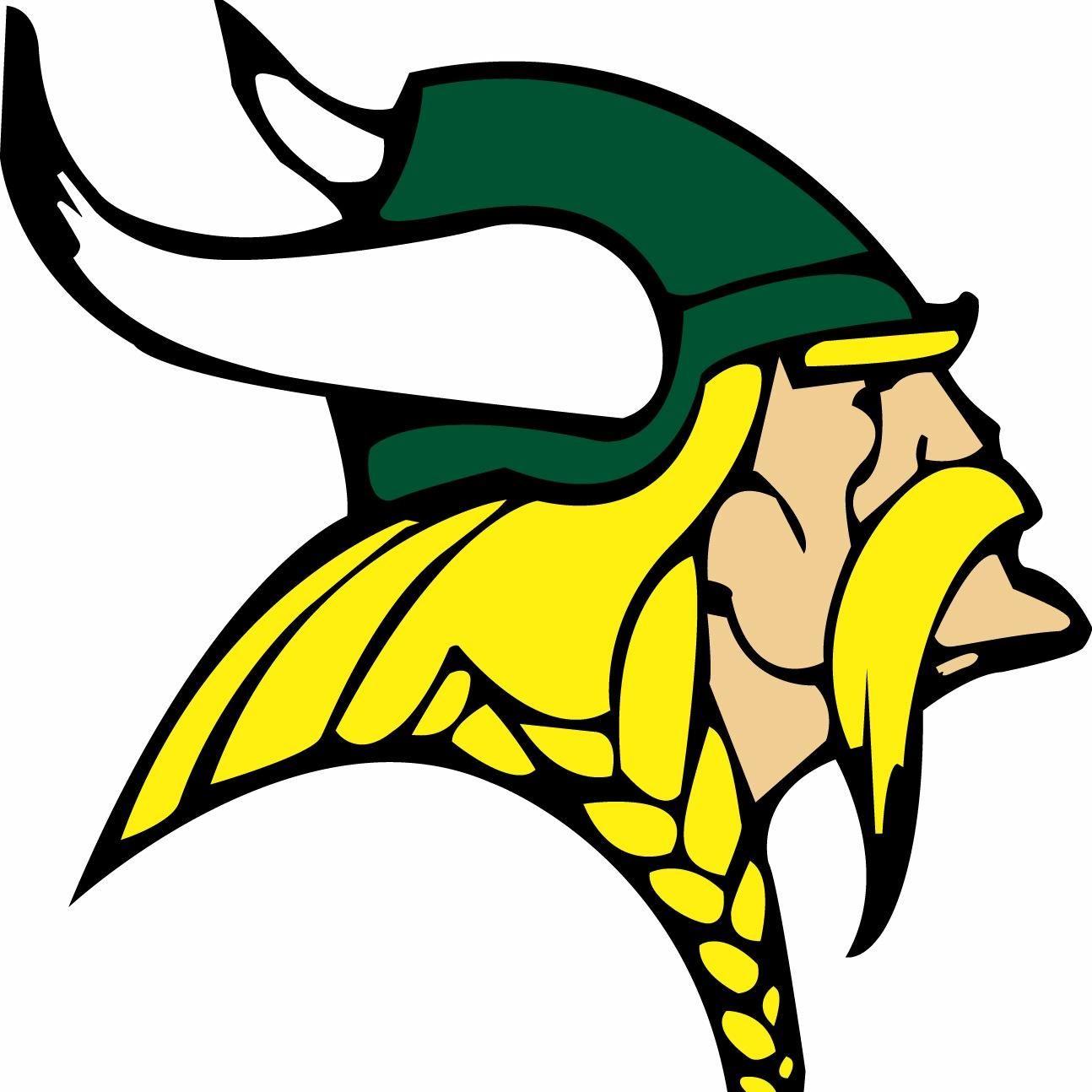 North Boone High School - JV Football