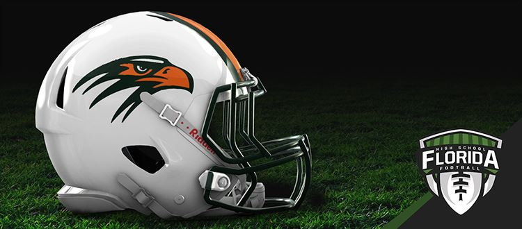 Seminole High School - Boys' JV Football