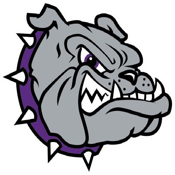 Brownsburg High School - Boys' Soccer