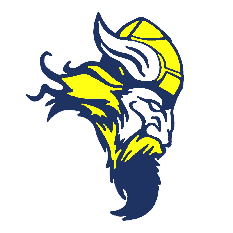 River City High School - Freshman Football