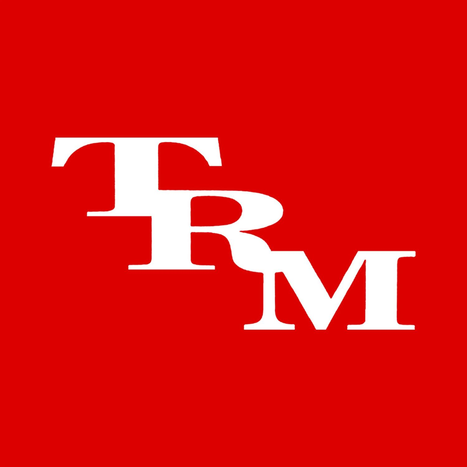 T.R. Miller High School - Varsity Football