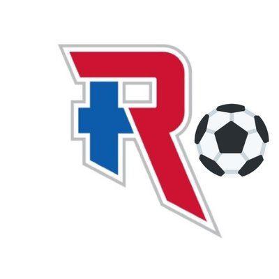 Roncalli High School - Boys' Varsity Soccer