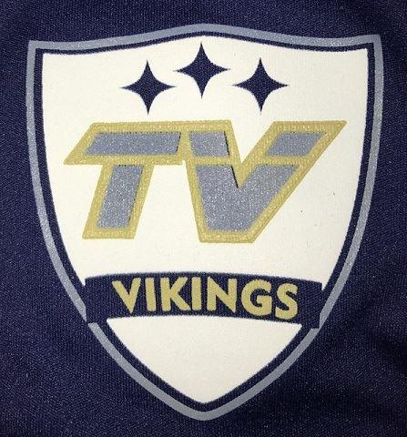 Teays Valley High School - Girls' Varsity Soccer