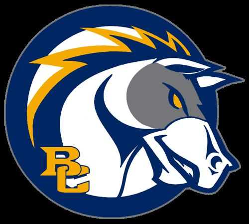 Briar Cliff University - Men's Soccer