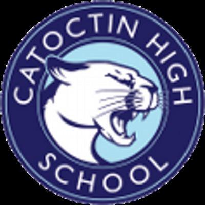 Catoctin High School - Girls' Varsity Basketball