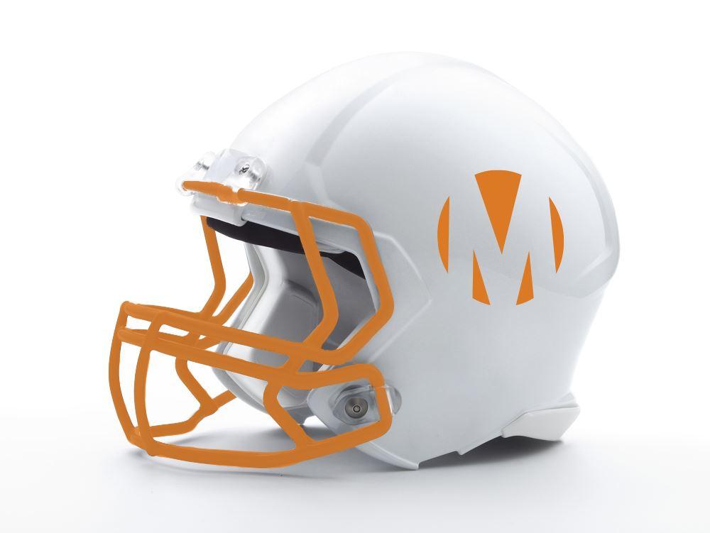 Lincoln Midget Football- LMF - Manzitto C- Team