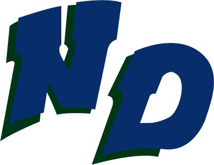 Notre Dame Academy - Girls' Varsity Volleyball