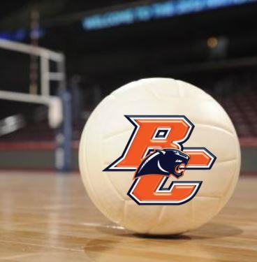 Bradenton Christian School - Girls' Varsity Volleyball