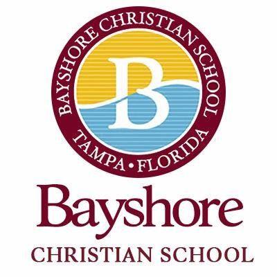 Bayshore Christian School - Boys' Varsity Football