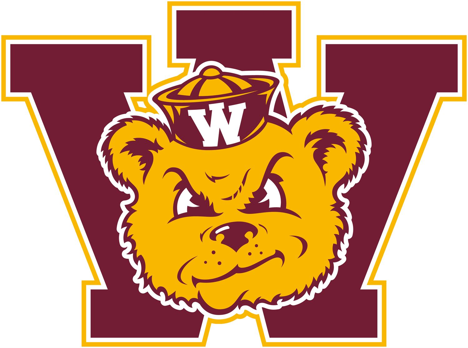 Wilson High School - Boys' Varsity Basketball