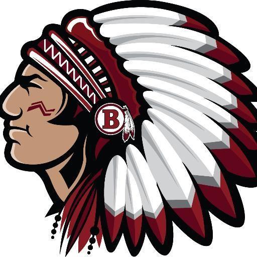 Blytheville High School - Blytheville Jr. High