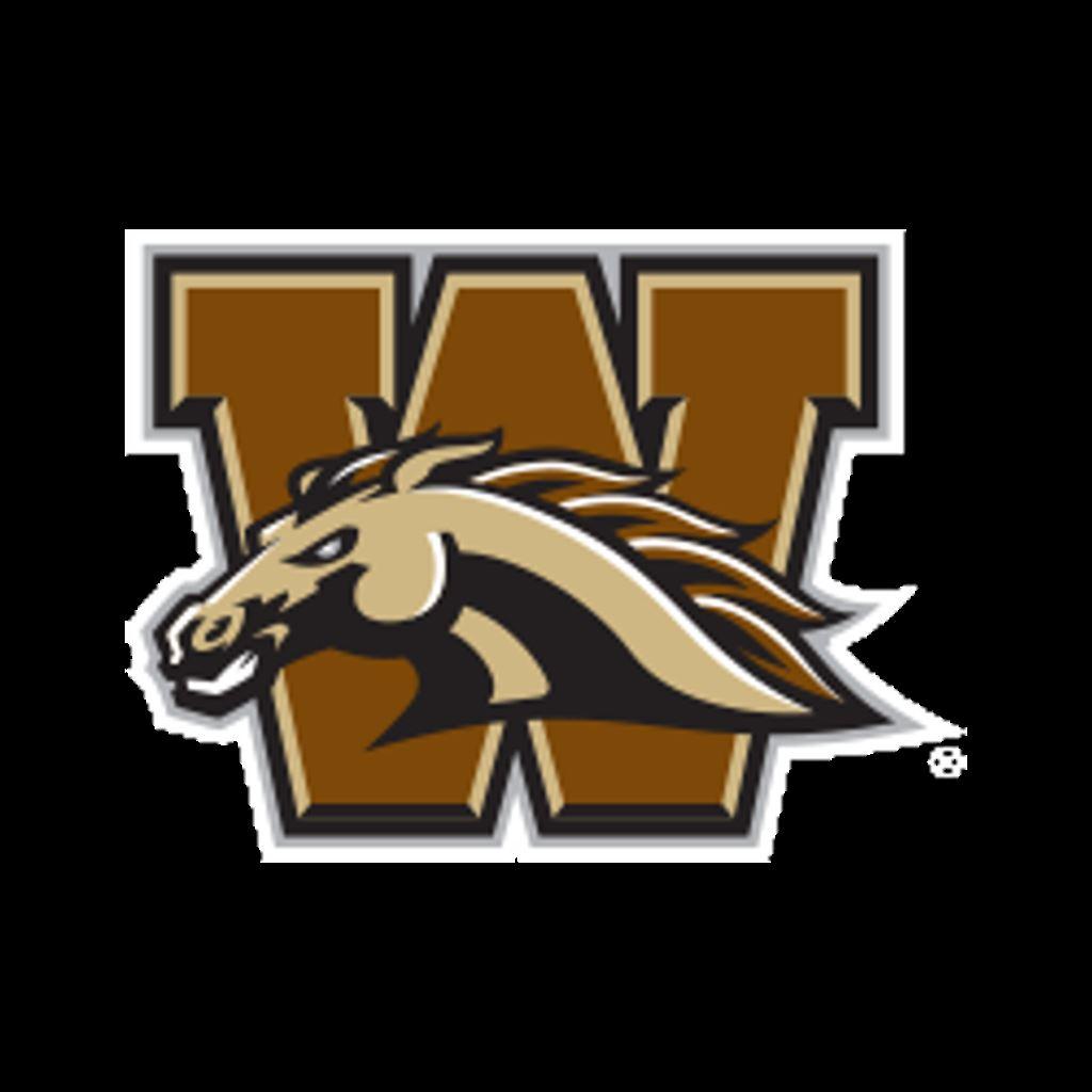 Western Brown High School - Boys' Varsity Basketball