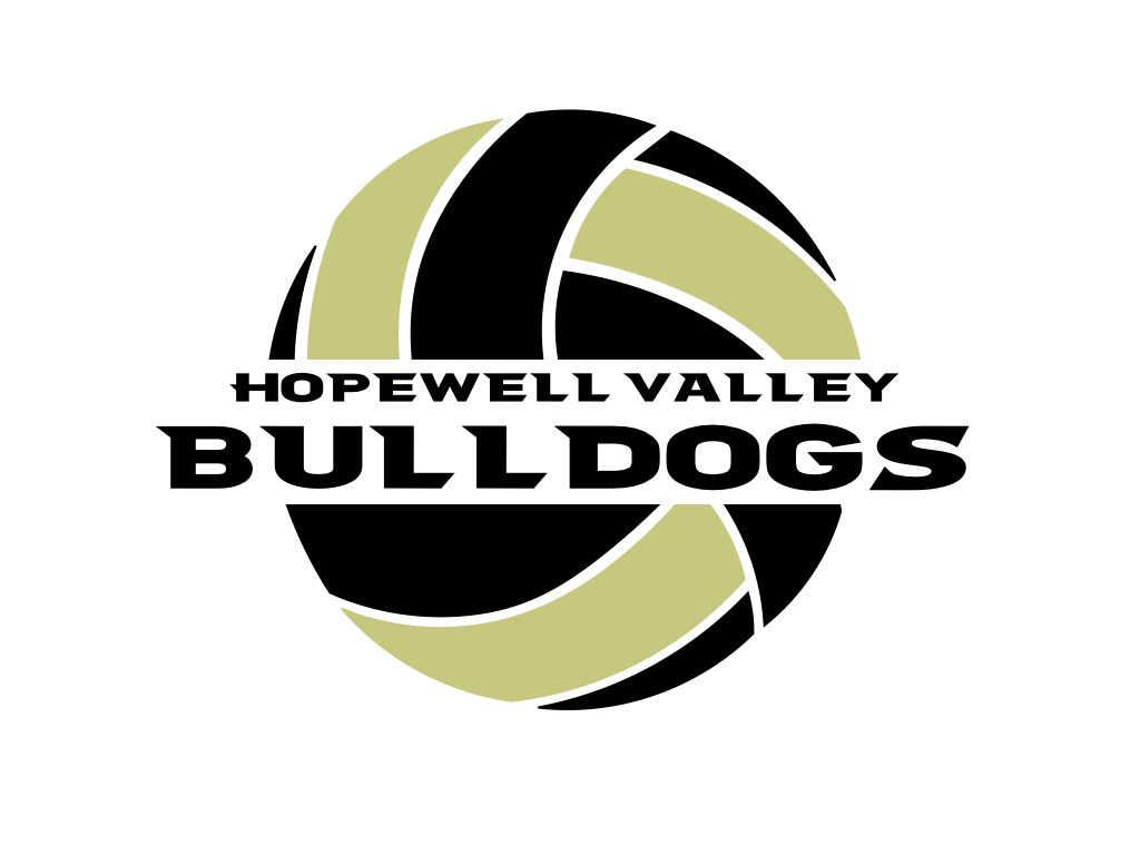 Hopewell Valley Central High School - Highline 15u Volleyball
