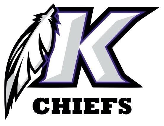 Keokuk Chiefs - Keokuk Boy's Basketball