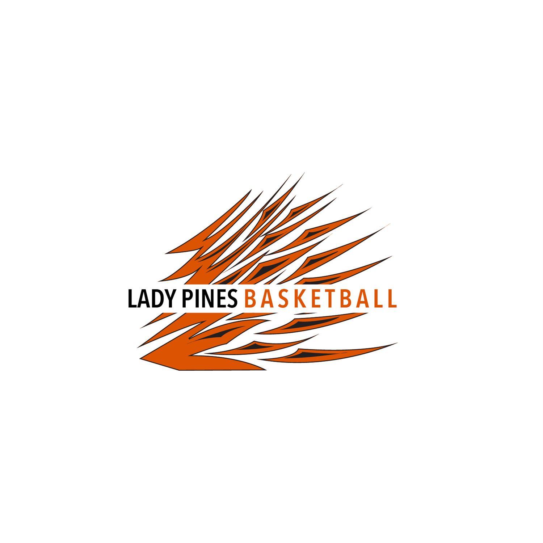 Springtown High School - Varsity Women's Basketball