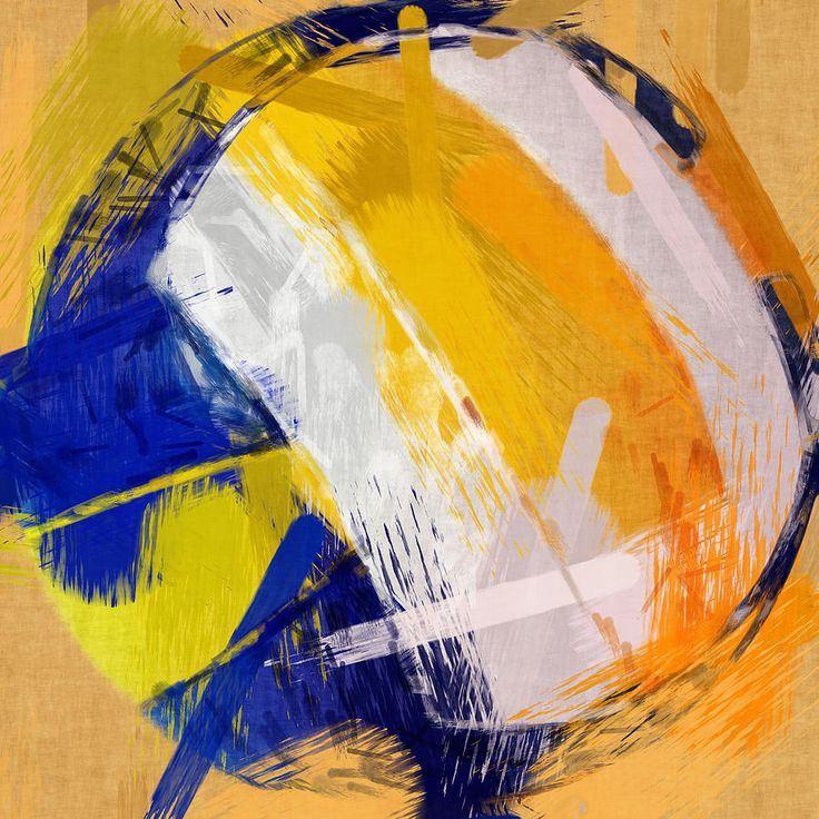Bourgade Catholic High School - Girls' Varsity Volleyball