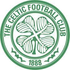 Florida Celtic Soccer Club - '03 Boys