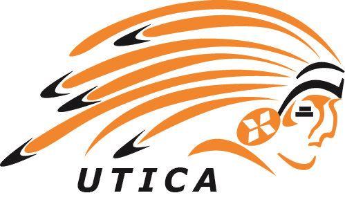 Utica High School - Utica JV Football