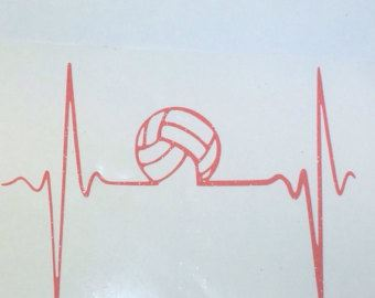 Hanover High School - Varsity Boys' Volleyball