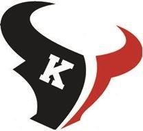 AAYFDT - Klein Texans- Senior 2020