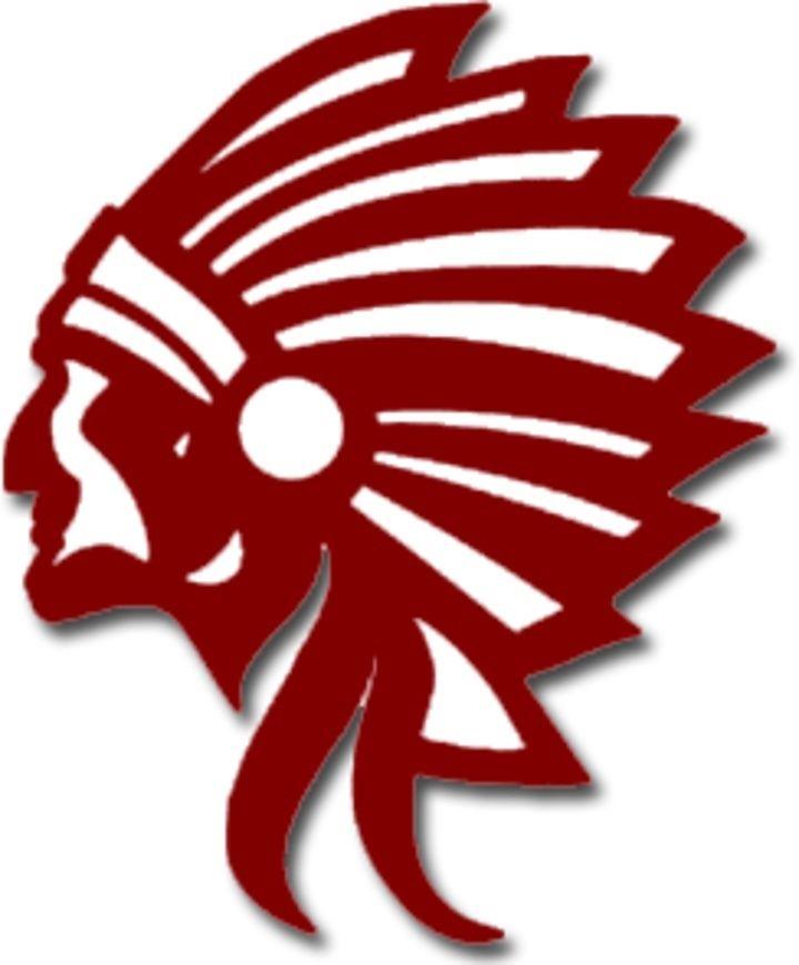 Clarksville High School - Girls' Varsity Volleyball