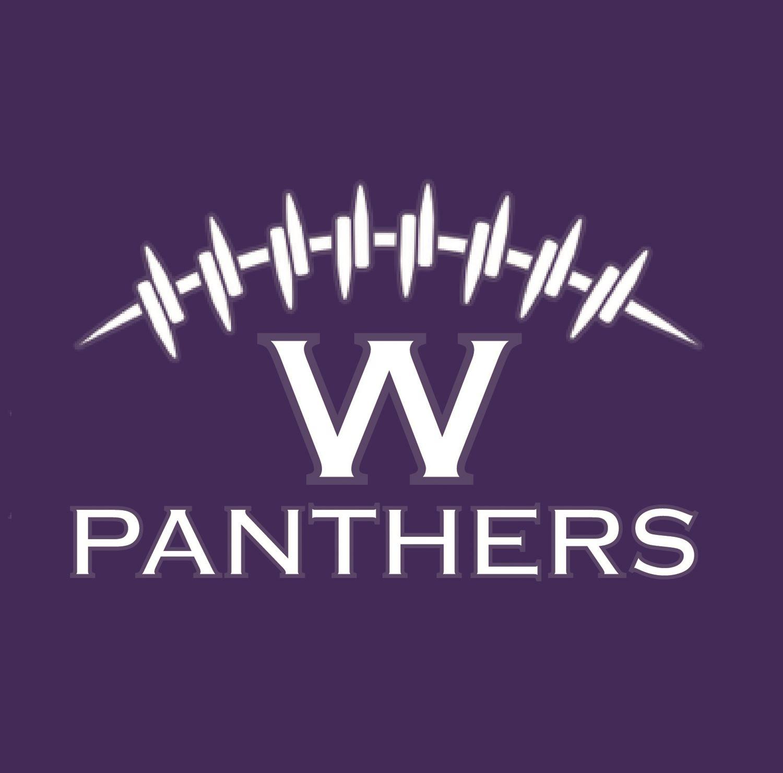John Mall High School - John Mall Varsity Panthers
