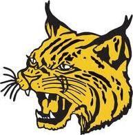 Cassville High School - Girls' Varsity Volleyball