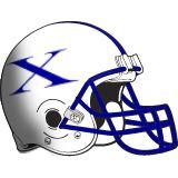 St. Xavier High School - St. Xavier Bombers Football