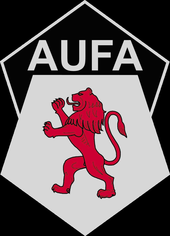 Ayr United Football Academy - Ayr United