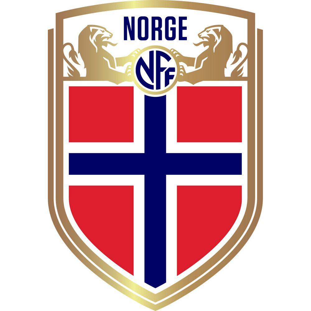 Norges Fotballforbund - G15