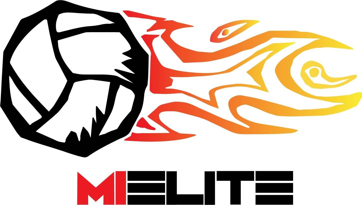 Mielite 16 Ns West Michigan Elite Volleyball Academy Warren Michigan Volleyball Hudl